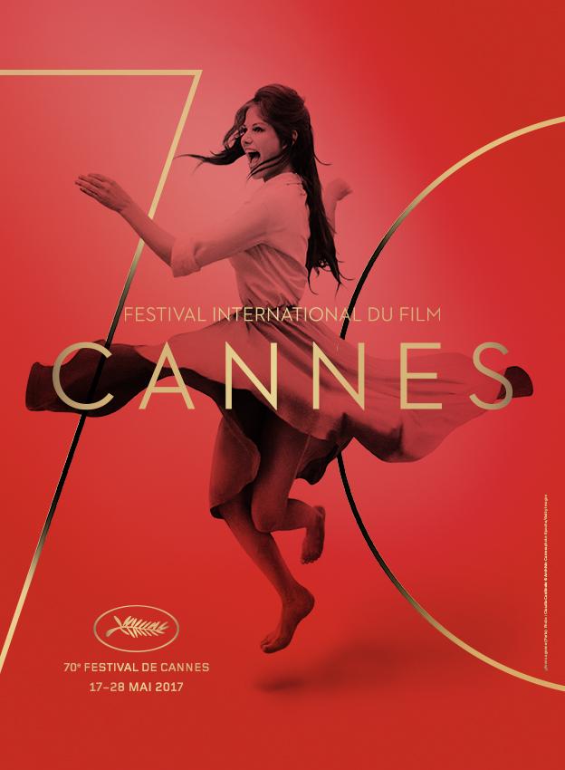 CANNES 2017: Lista de películas Selección Oficial