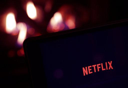 Un mundo sin salas de cine: ¿Adiós, señor cácaro; bienvenido, señor streaming?