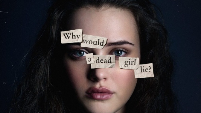 Habrá segunda temporada de '13 reasons why'