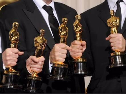 Academia del Oscar anuncia cifra récord de nuevos miembros