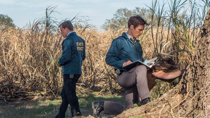 La tercera temporada de 'True detective' ya se cocina…
