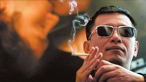 Wong Kar-wai, Premio Lumiere