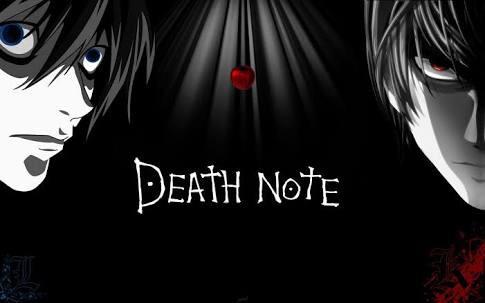 Netflix estrenará el 25 de agosto la película 'Death note'
