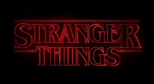 """Regresa """"Stranger things"""" el 27 de octubre en Netflix"""