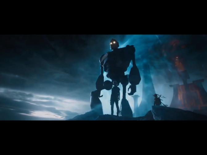"Revelan primer tráiler de ""Ready player one"", nueva cinta de Steven Spielberg"