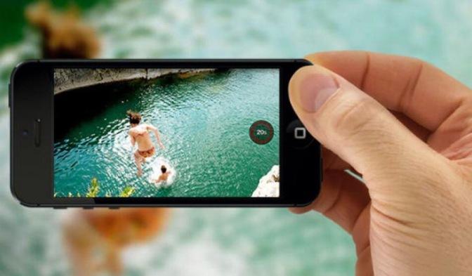 Convocan a participar en festival mexicano de cine hecho con celulares