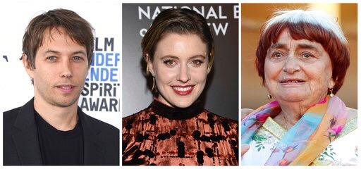 Festival de Cine de Nueva York anuncia selección oficial