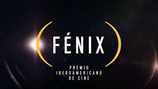 Fénix preseleccionan series de streaming y TV tradicional