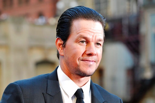 Forbes: Mark Wahlberg es el actor mejor pagado de Hollywood