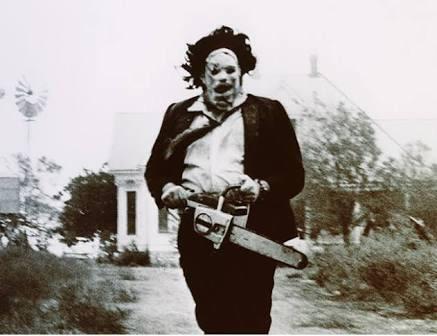 """Tobe Hooper, director de """"La masacre en Texas"""", un referente del cine de terror"""