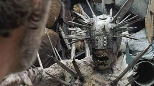 """Nueva temporada de """"The Walking Dead"""" inicia el 22 de octubre"""