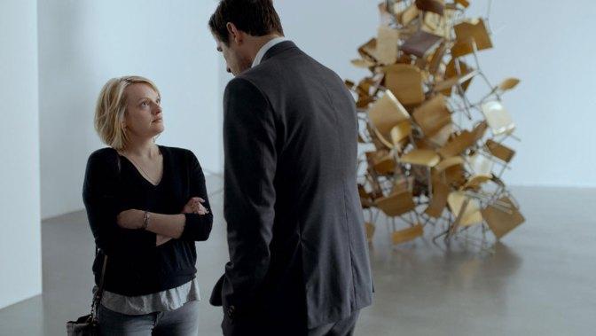 """""""The Square"""" protagoniza la 63 Muestra Internacional de Cine en Cineteca"""