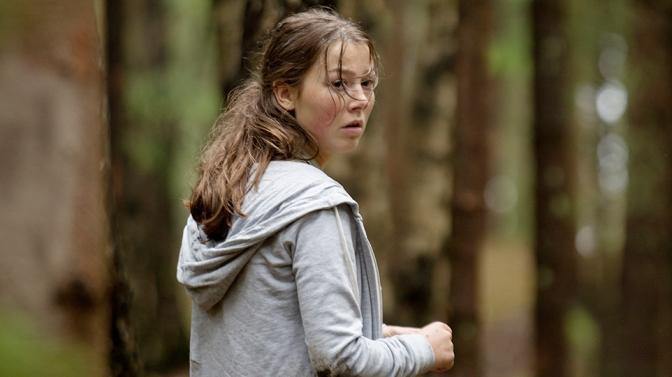 """""""Utøya"""", retrato del avance de la ultraderecha en Europa, impacta en la Berlinale"""