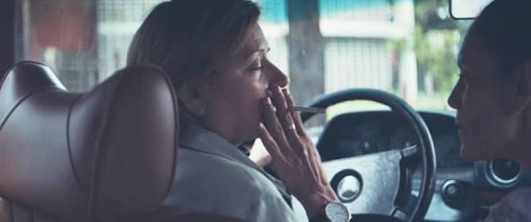 """""""Las herederas"""", un film sobre el papel de la mujer y la homosexualidad"""