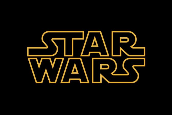 """Los creadores de """"Games of Thrones"""" realizarán las nuevas películas de """"Star Wars"""""""