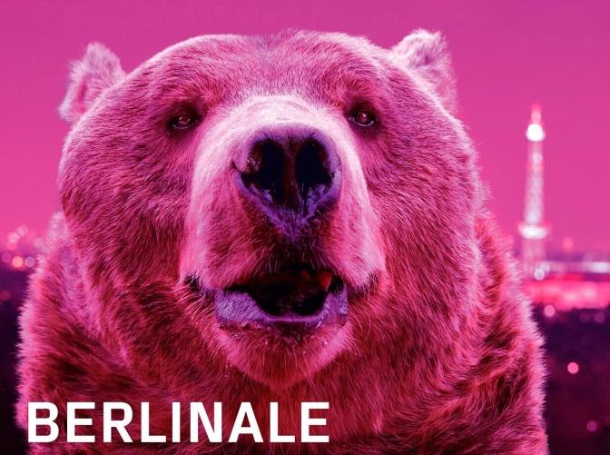 """Compiten 19 largometrajes por los """"Osos"""" de la Berlinale 2018"""