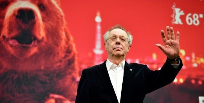 El coraje ciudadano, eje en la selección de la Berlinale