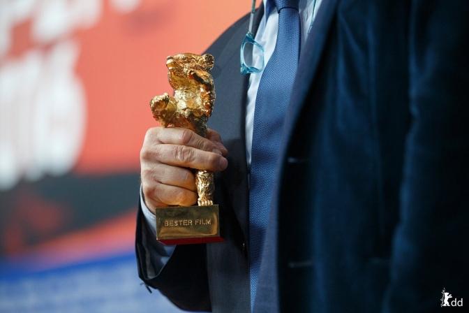 Wes Anderson y el filme sobre una matanza en Noruega, favoritos en la Berlinale