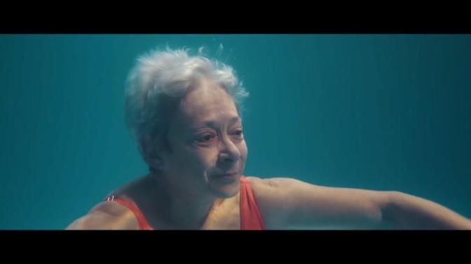 """""""Violeta al fin"""", o las mujeres que se revelan, en el FICG33"""