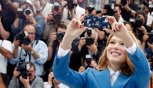 Los títulos de los que más se habla en Cannes