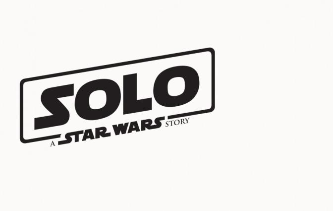 """""""Han Solo: una historia de Star Wars"""" se estrenará en Cannes"""