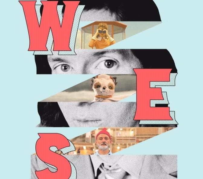 Todo Wes Anderson llega a la Cineteca Nacional