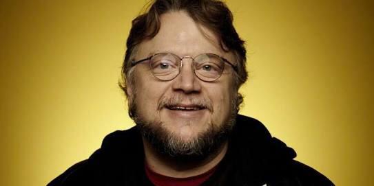 Serie de antología de horror del mexicano Del Toro se verá por Netflix
