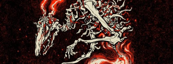 Llega la XVII edición de Macabro Festival Internacional de Cine de Horror de la CDMX