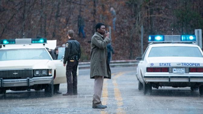 """La tercera temporada de """"True detective"""" se estrena en enero del 2019"""