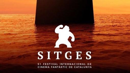 Festival Sitges reúne 50 años de historia en libro y exposición