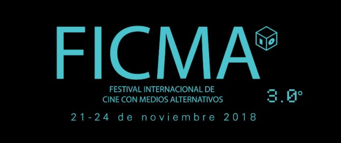 Festival Internacional de Cine con Medios Alternativos, FICMA Realidades Inmensas