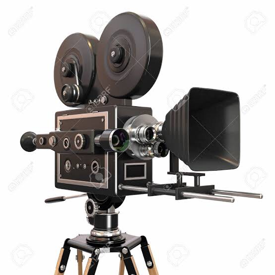 ¿Quieres estudiar cine? Guillermo del Toro te da una beca